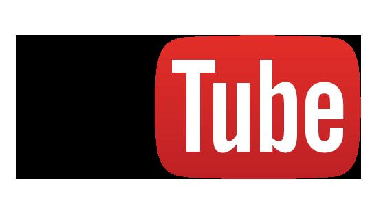 Wertvolle Tipps und Antworten auf häufige Fragen rund um Kefir und Kombucha finden Sie auf unserem Youtube-Kanal.