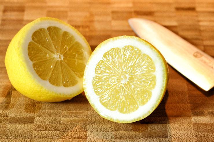 Kefir_Rezept_Zitrone