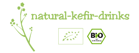 Natural-Kefir-Drinks.de-Logo
