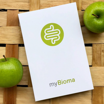 Complete gut microbiome analysis | Intestinal flora analysis | bowel movement test | MyBioma