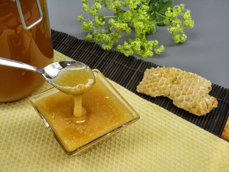 bio bl tenhonig jun kombucha selber machen mit bio honig natural kefir drinks. Black Bedroom Furniture Sets. Home Design Ideas