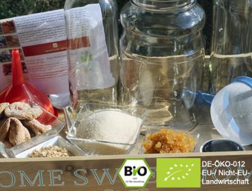 bio ginger root beer plant ingwerlimonade kefirkristalle kefirpilze japankristalle 60 gramm. Black Bedroom Furniture Sets. Home Design Ideas