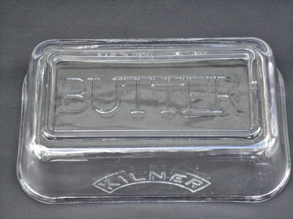 Would you like to store butter? Here you can buy best quality butter dish butter glas online