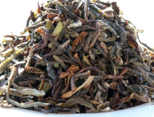 golden nepal tgfop ein vollaromatischer tee mit zahlreichen blattspitzen natural kefir drinks. Black Bedroom Furniture Sets. Home Design Ideas